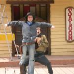Ruslan & Andrei 2