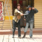 Ruslan & Andrei 3